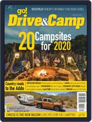 Go! Drive & Camp (Digital) Subscription March 1st, 2020 Issue