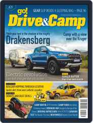 Go! Drive & Camp (Digital) Subscription December 1st, 2019 Issue