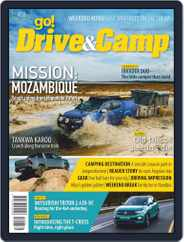 Go! Drive & Camp (Digital) Subscription November 1st, 2019 Issue