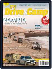 Go! Drive & Camp (Digital) Subscription September 1st, 2019 Issue