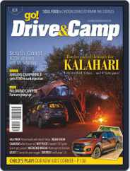 Go! Drive & Camp (Digital) Subscription July 1st, 2019 Issue