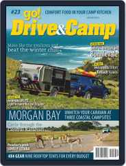 Go! Drive & Camp (Digital) Subscription June 1st, 2019 Issue