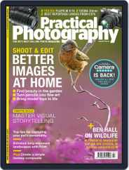 Practical Photography: Lite (Digital) Subscription July 1st, 2020 Issue