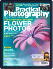Practical Photography: Lite (Digital) Subscription April 15th, 2020 Issue