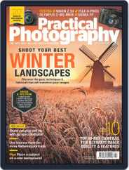 Practical Photography: Lite (Digital) Subscription February 1st, 2020 Issue