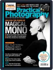 Practical Photography: Lite (Digital) Subscription November 1st, 2018 Issue