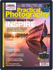 Practical Photography: Lite (Digital) Subscription September 1st, 2018 Issue