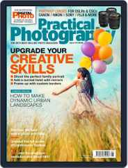 Practical Photography: Lite (Digital) Subscription August 1st, 2018 Issue