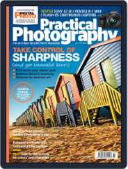 Practical Photography: Lite (Digital) Subscription July 1st, 2018 Issue