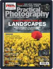 Practical Photography: Lite (Digital) Subscription May 1st, 2018 Issue