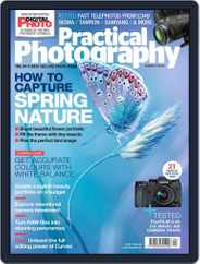 Practical Photography: Lite (Digital) Subscription April 2nd, 2018 Issue