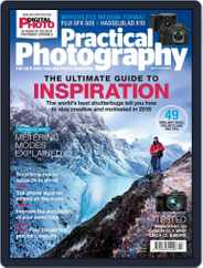 Practical Photography: Lite (Digital) Subscription March 1st, 2018 Issue