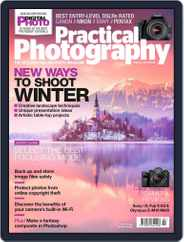 Practical Photography: Lite (Digital) Subscription February 1st, 2018 Issue