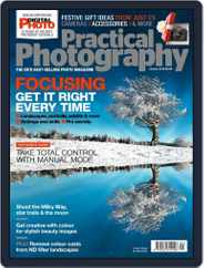 Practical Photography: Lite (Digital) Subscription January 1st, 2018 Issue