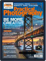 Practical Photography: Lite (Digital) Subscription December 1st, 2017 Issue