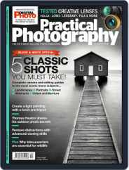 Practical Photography: Lite (Digital) Subscription October 1st, 2017 Issue