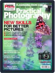 Practical Photography: Lite (Digital) Subscription September 1st, 2017 Issue
