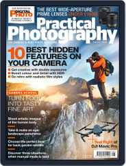 Practical Photography: Lite (Digital) Subscription July 6th, 2017 Issue
