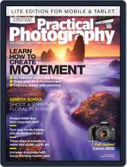 Practical Photography: Lite (Digital) Subscription July 1st, 2017 Issue