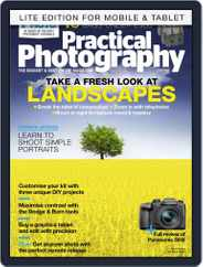 Practical Photography: Lite (Digital) Subscription June 1st, 2017 Issue
