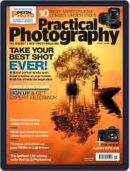 Practical Photography: Lite (Digital) Subscription May 1st, 2017 Issue