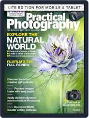 Practical Photography: Lite (Digital) Subscription April 15th, 2017 Issue