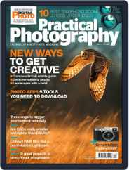 Practical Photography: Lite (Digital) Subscription April 1st, 2017 Issue