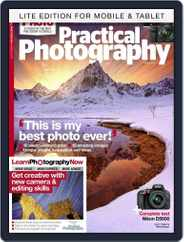 Practical Photography: Lite (Digital) Subscription March 1st, 2017 Issue
