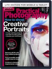 Practical Photography: Lite (Digital) Subscription February 1st, 2017 Issue