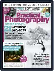 Practical Photography: Lite (Digital) Subscription December 1st, 2016 Issue