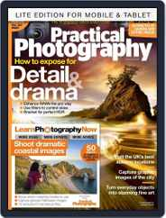 Practical Photography: Lite (Digital) Subscription November 1st, 2016 Issue