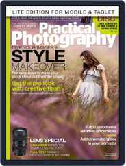 Practical Photography: Lite (Digital) Subscription August 4th, 2016 Issue