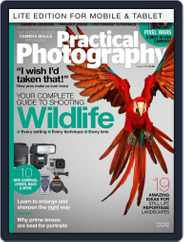 Practical Photography: Lite (Digital) Subscription July 7th, 2016 Issue