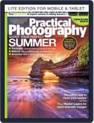 Practical Photography: Lite (Digital) Subscription May 12th, 2016 Issue