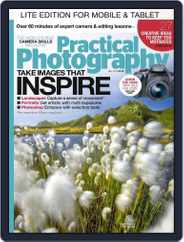 Practical Photography: Lite (Digital) Subscription April 25th, 2016 Issue