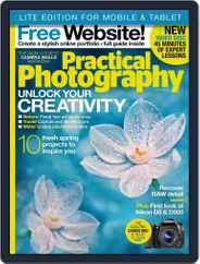 Practical Photography: Lite (Digital) Subscription March 17th, 2016 Issue