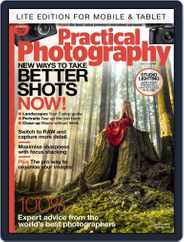 Practical Photography: Lite (Digital) Subscription February 18th, 2016 Issue