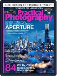 Practical Photography: Lite (Digital) Subscription January 25th, 2016 Issue