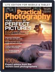 Practical Photography: Lite (Digital) Subscription December 23rd, 2015 Issue