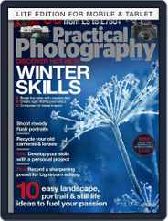 Practical Photography: Lite (Digital) Subscription November 26th, 2015 Issue