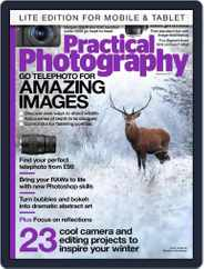 Practical Photography: Lite (Digital) Subscription November 15th, 2015 Issue