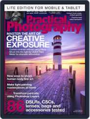 Practical Photography: Lite (Digital) Subscription September 30th, 2015 Issue
