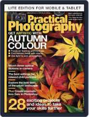 Practical Photography: Lite (Digital) Subscription September 2nd, 2015 Issue