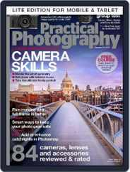 Practical Photography: Lite (Digital) Subscription August 16th, 2015 Issue