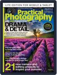 Practical Photography: Lite (Digital) Subscription July 7th, 2015 Issue