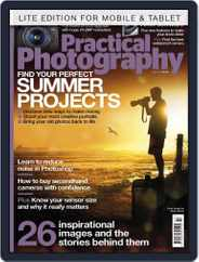 Practical Photography: Lite (Digital) Subscription June 9th, 2015 Issue