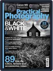 Practical Photography: Lite (Digital) Subscription May 12th, 2015 Issue