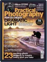 Practical Photography: Lite (Digital) Subscription April 15th, 2015 Issue