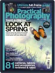 Practical Photography: Lite (Digital) Subscription March 23rd, 2015 Issue