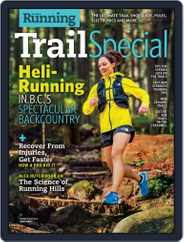 Canadian Running (Digital) Subscription March 15th, 2020 Issue